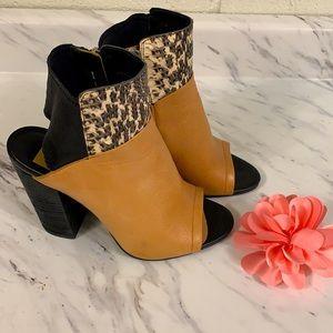 ❤️ Gorgeous Dolce Vita sandals